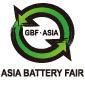 The 4 th Asia (Guangzhou) Battery Sourcing Fair 2019 (GBF ASIA 2019)