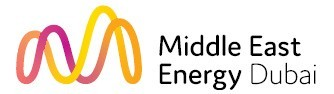 Middle East Energy 2020