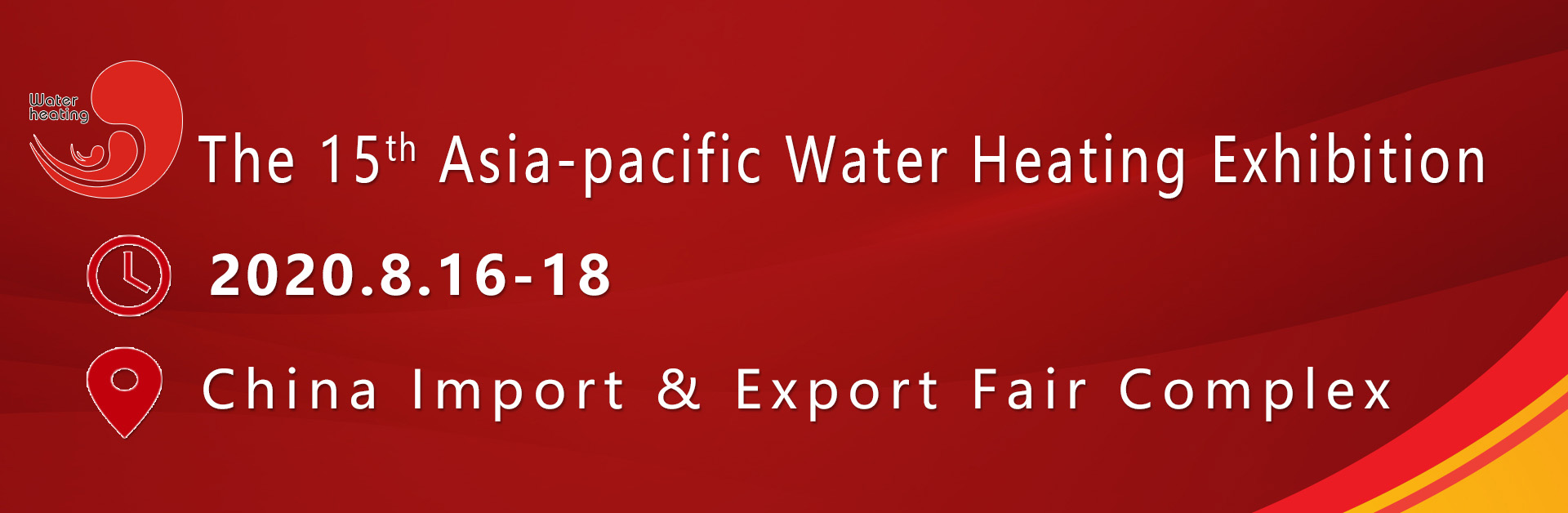 Asia-Pacific Water Heating & Heat Pumps Exhibition 2020 (AWHE 2020)