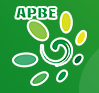 Asia Pacific Biomass Energy Exhibition(APBE) 2020