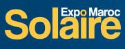 Solaire Expo Maroc - International Exhibition of Solar Energy & Energy Efficiency