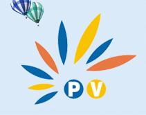 11th Guangzhou International  International Solar Photovoltaic Exhibition (PV Guangzhou 2019)
