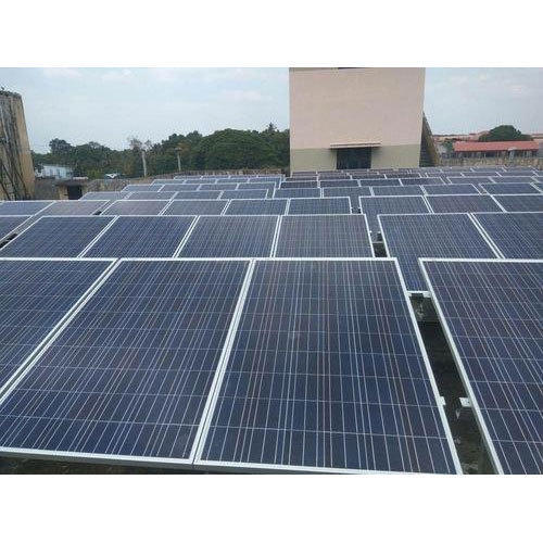 إعفاء مشروعات الطاقة الشمسية أقل من 500 كيلو وات من رسوم الدمج على الشبكة القومية للكهرباء