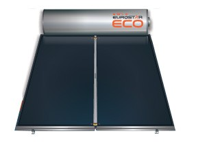 SOLE Eurostar Eco