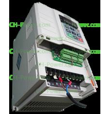 CoHeart CHPI3-7R5