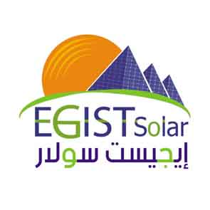 Egist Solar