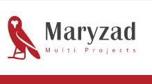 Maryzad Multi Projects