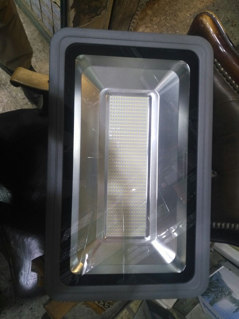 Venus King LED Flood light Venus