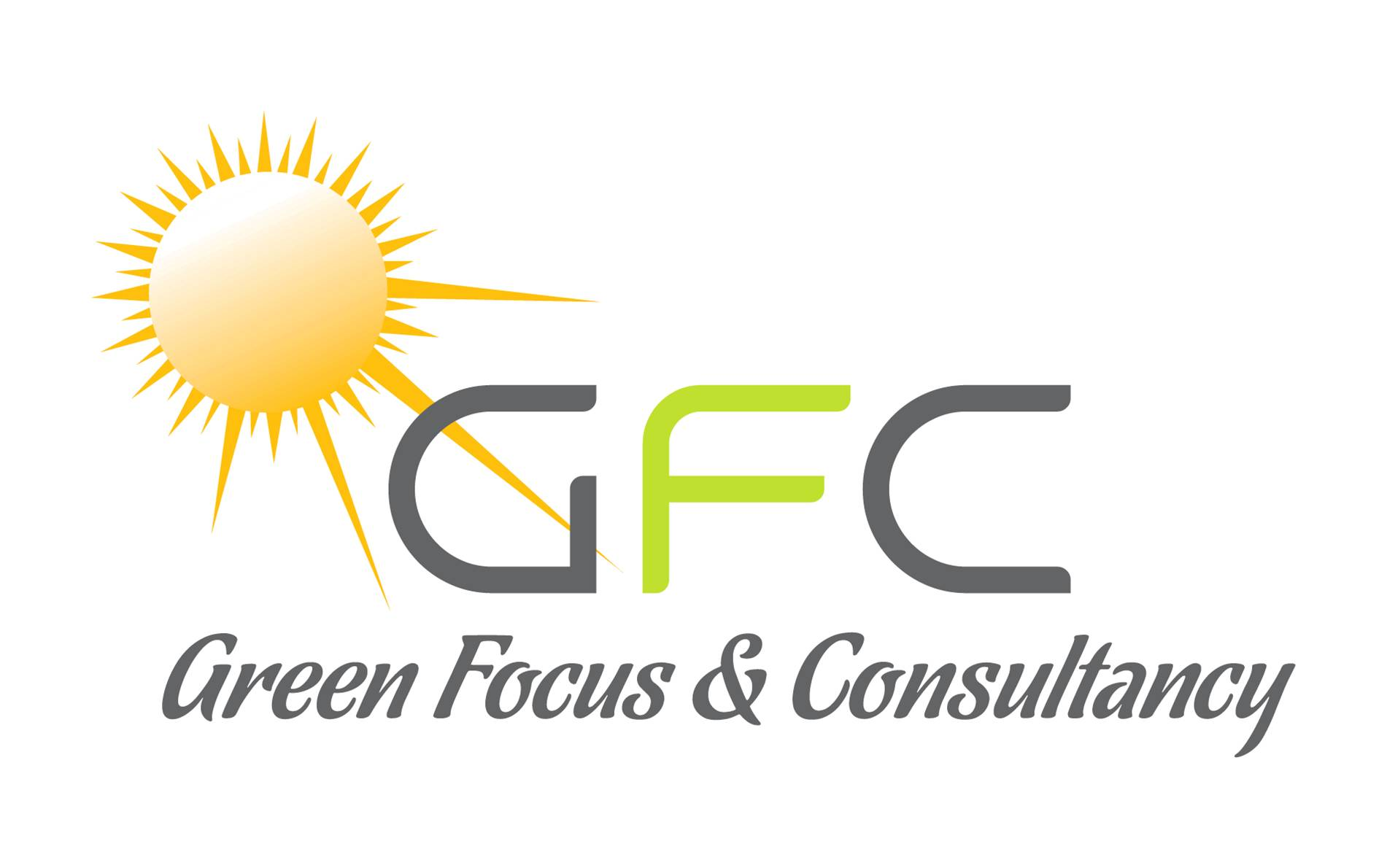 Green focus for consultancy