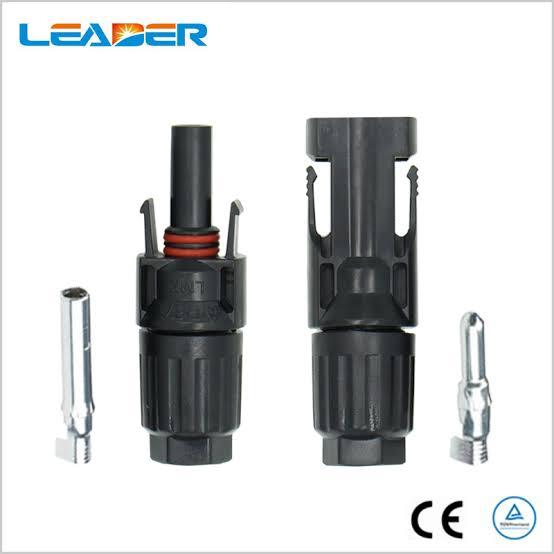 Leader Technology SM-MC4