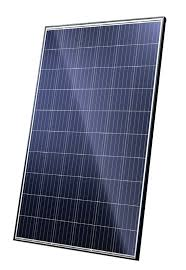 Canadian Solar CS6K-270P