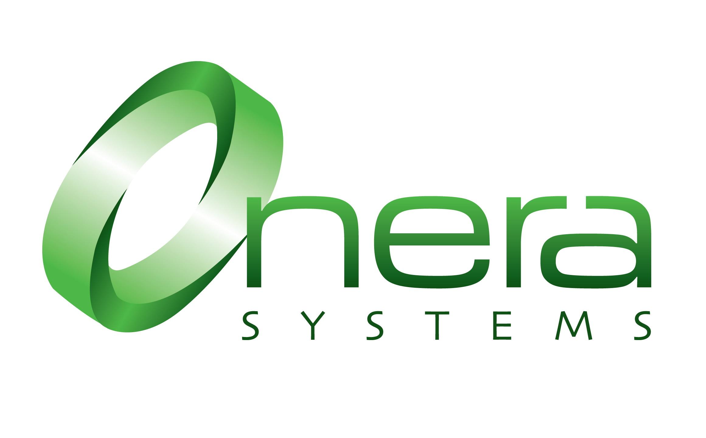 أونيرا لأنظمة الطاقة - OneraSystems