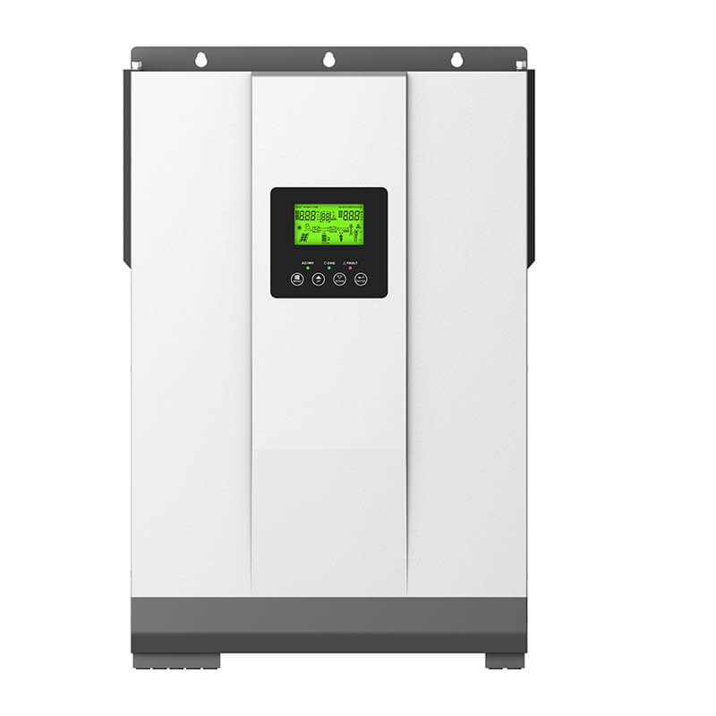 MUST PV1800 Pro Series(5KW)