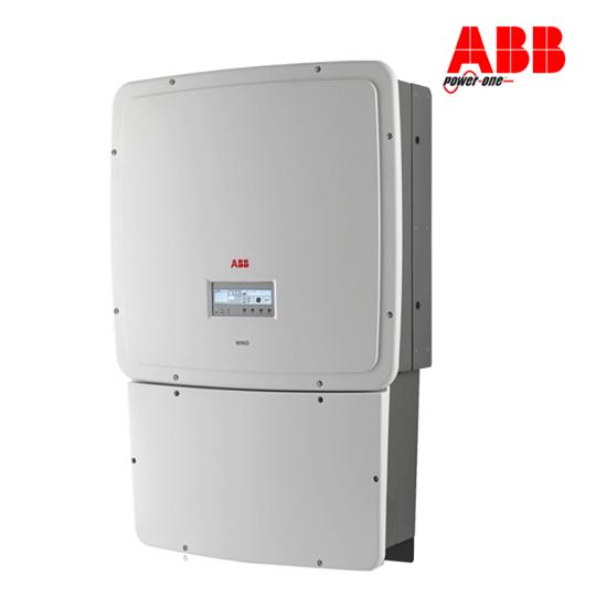 ABB - ongrid TRIO-5.8
