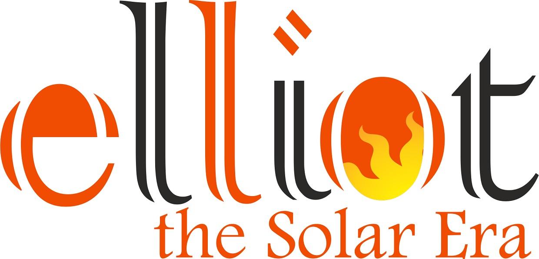ELLIOT SOLAR LLP