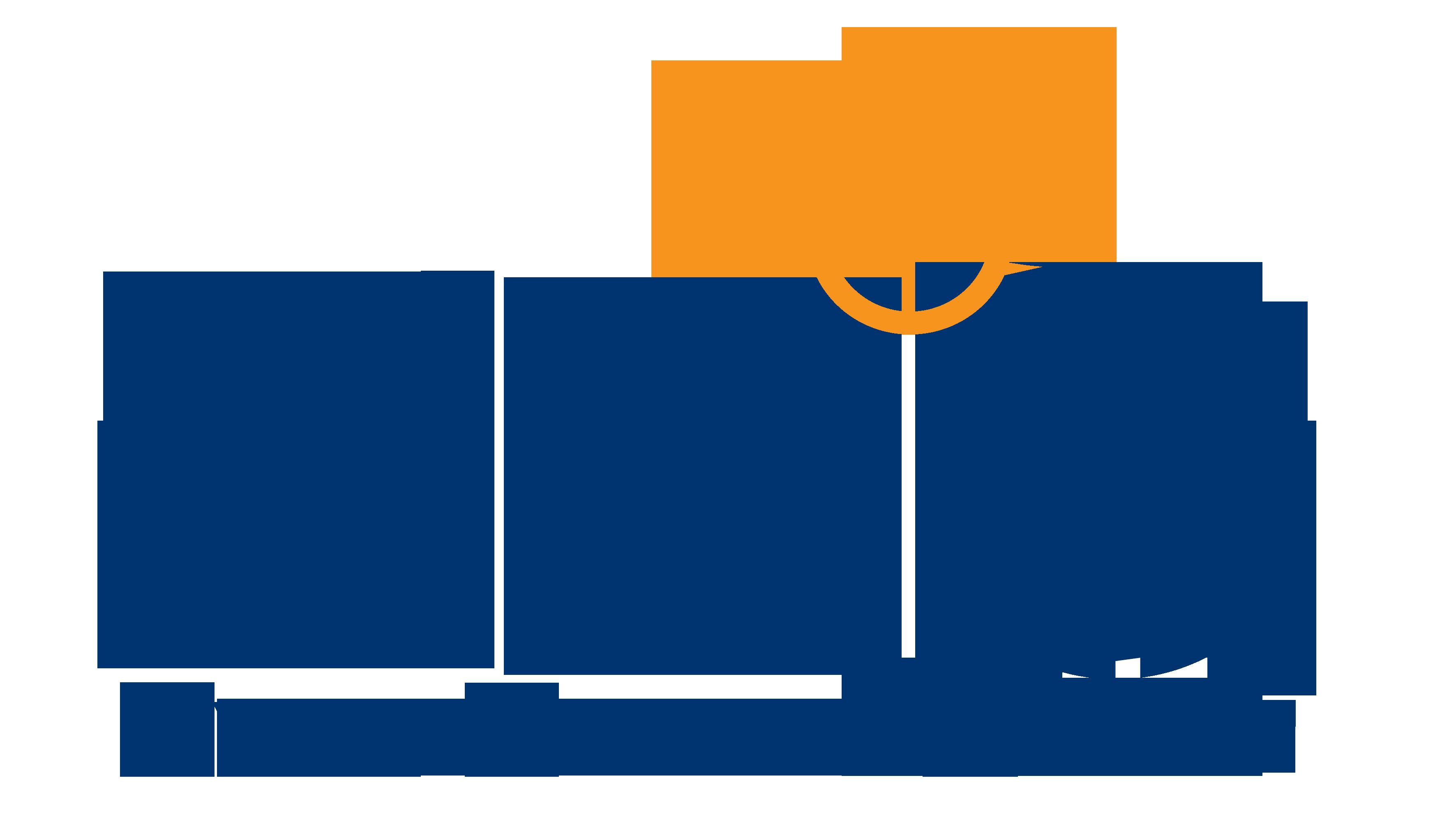 EVER GREEN SOLAR