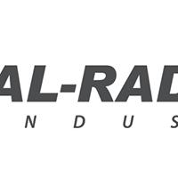 Al Radwan Industry