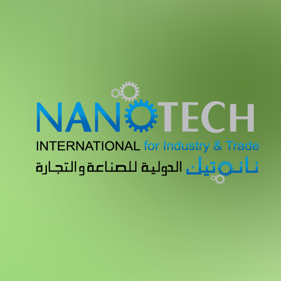 Nanotech International For Solar Energy
