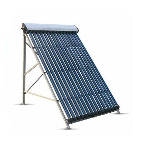 ISO solar heater collector 30-ISO-WH-10
