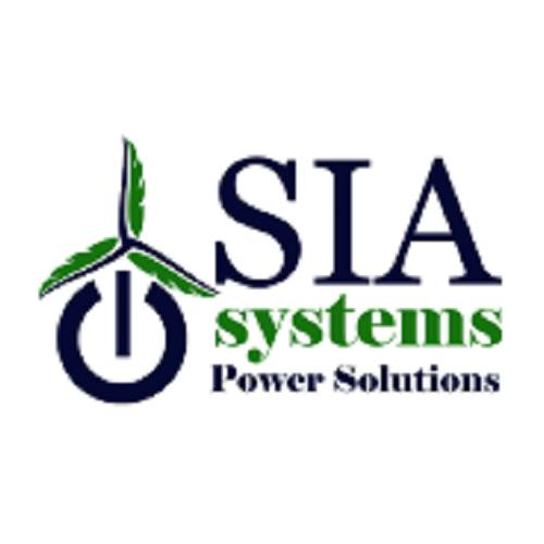 Sia systems