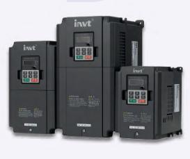 INVT 004G-4