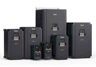 INVT GD100-022G-4-PV