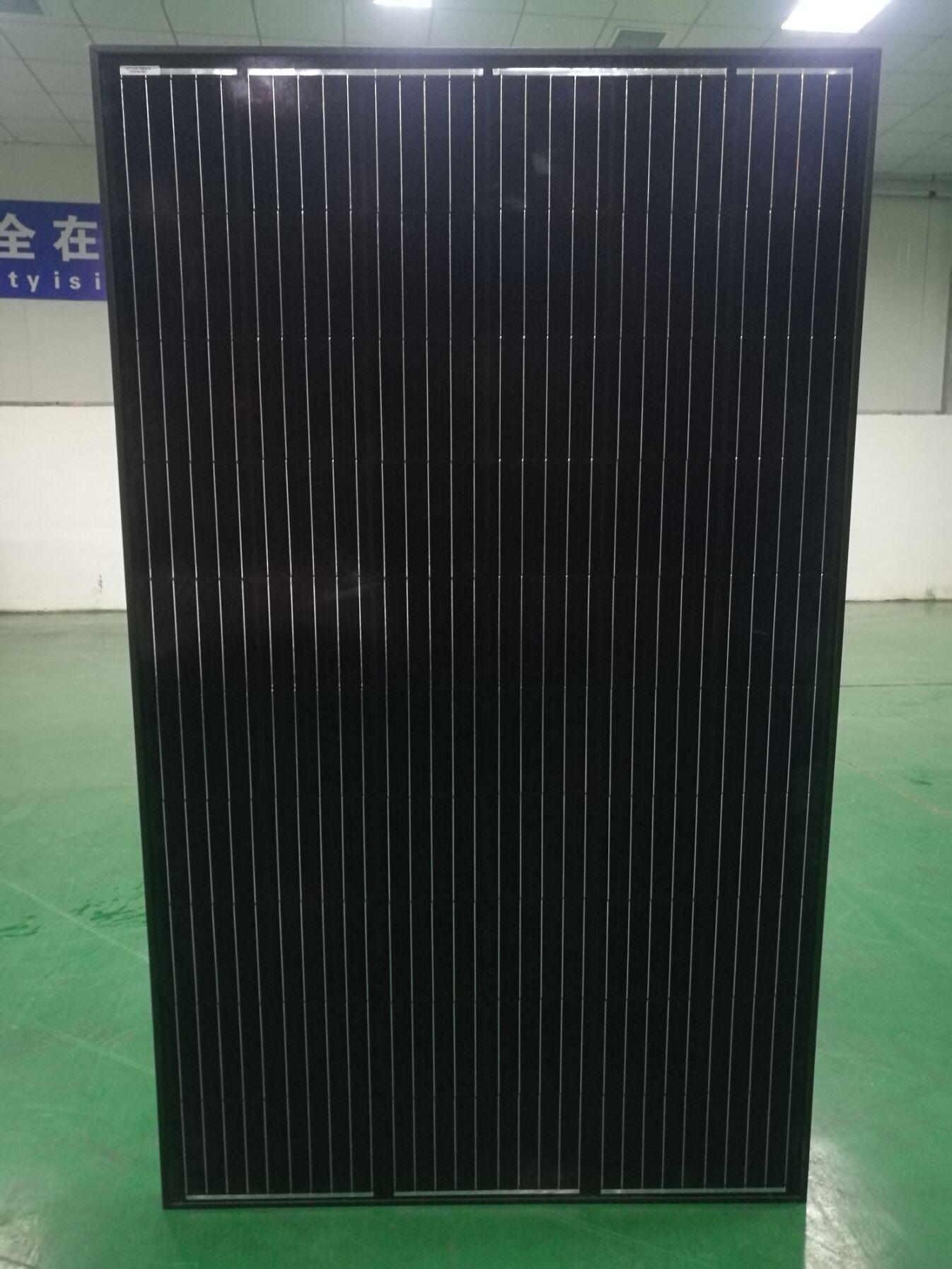 TPL SOLAR TPL-60M