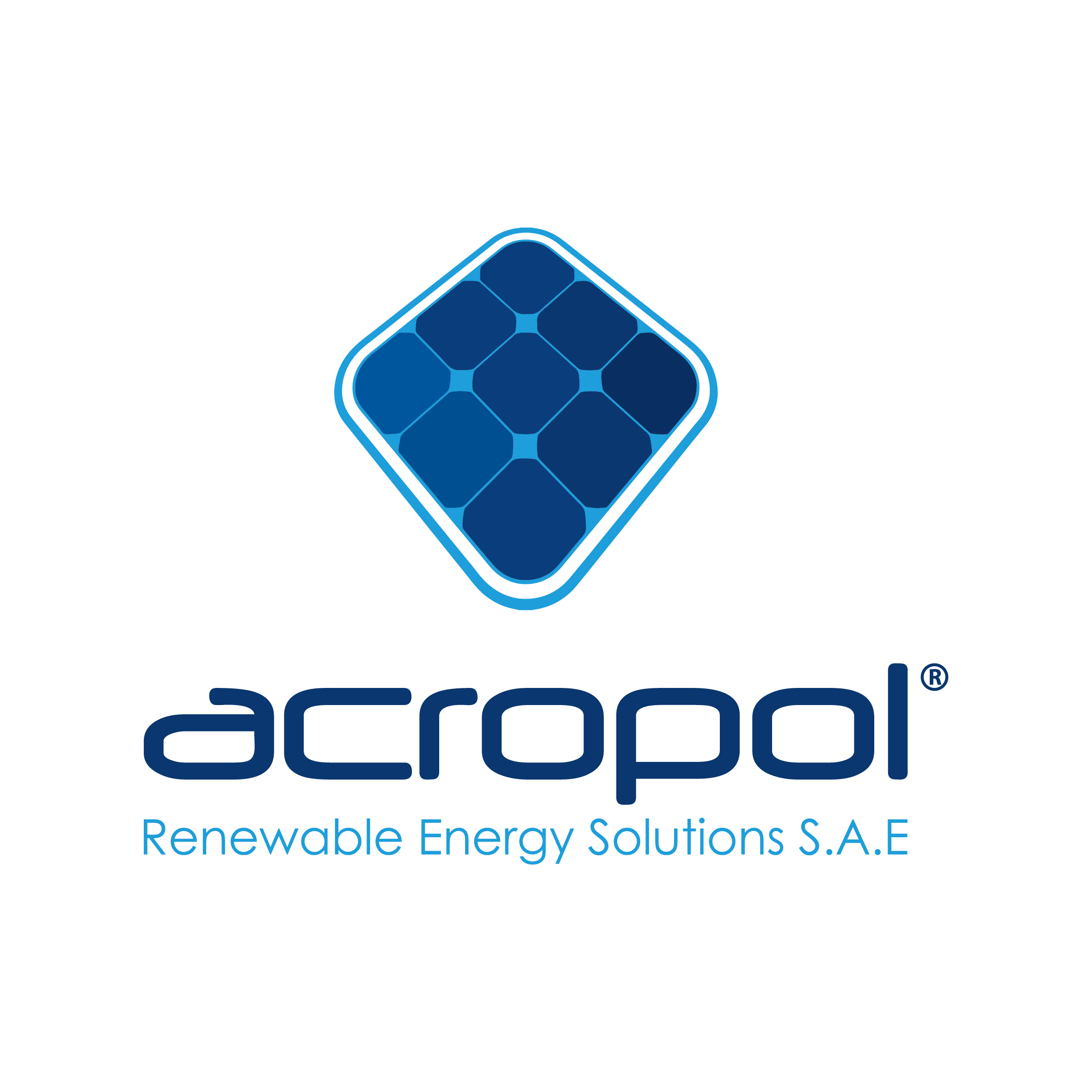 Acropol Renewable Energy Solutions S.A.E