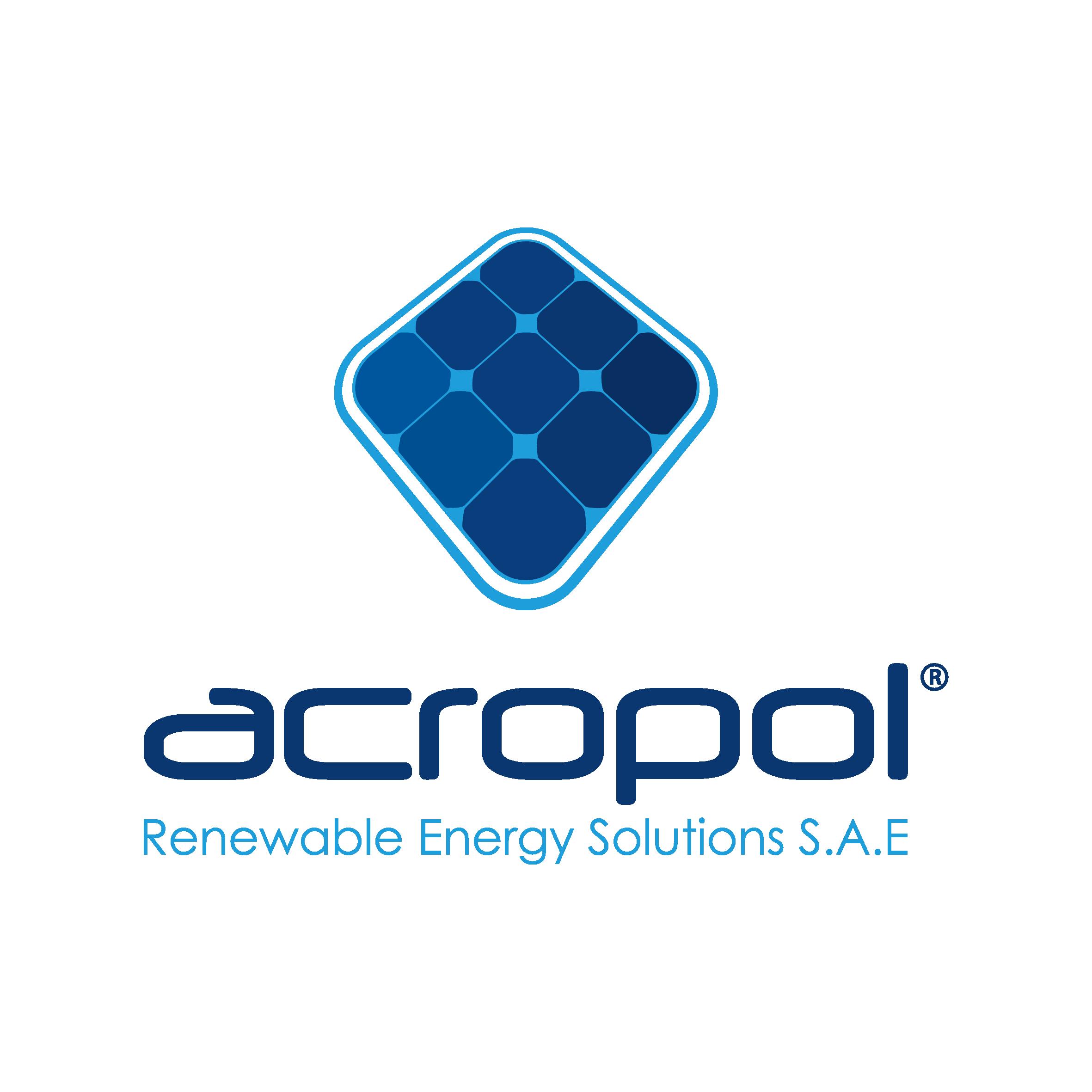 Acropol Renewable Energy Solutions S.A.E
