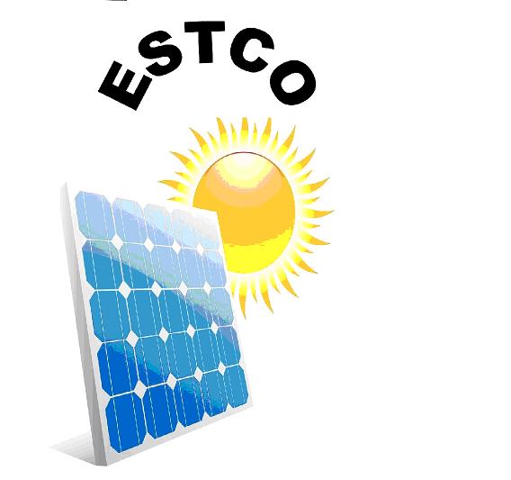 ايجيبت صن للتجارة والمقاولات (ESTCO)