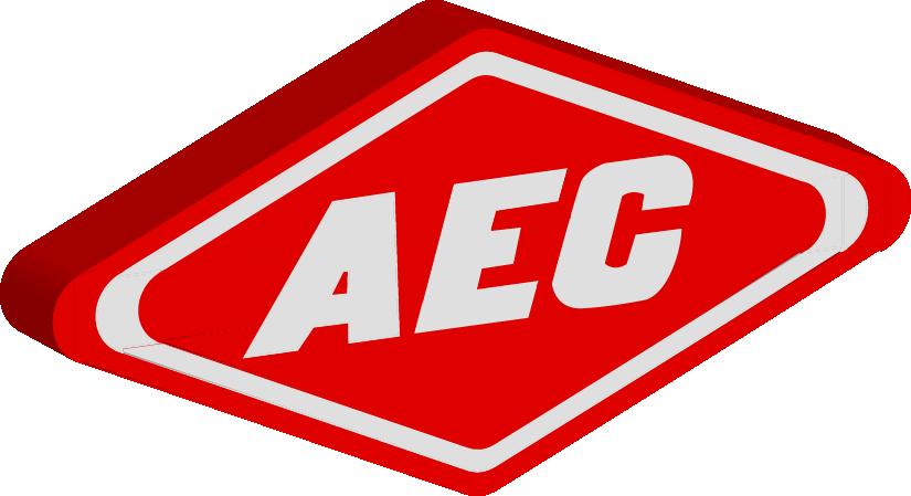 Allis Electric Co