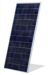 Sun Prism PX 320