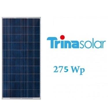 Trina TSM-275 PD05