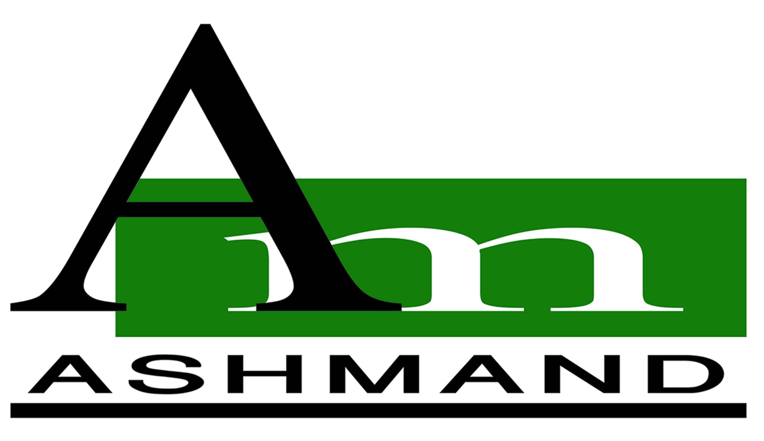 Ashmand