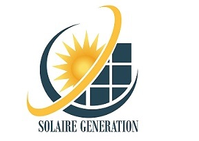 solaire.generation