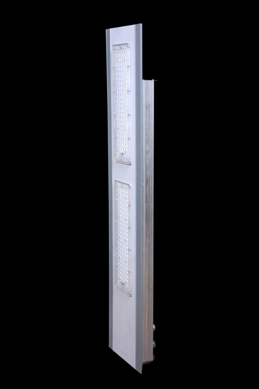 Rise SLTG200-BMO