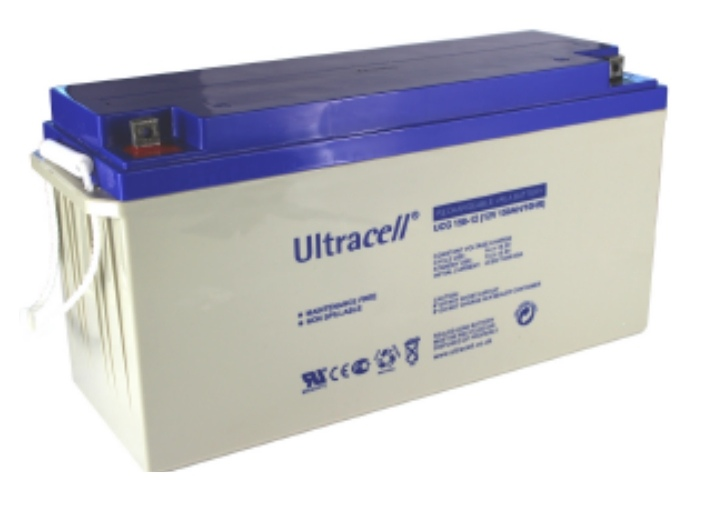 Ultracell UCG150-12