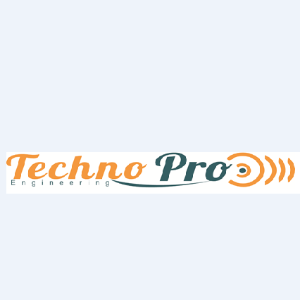 technoPro-engineering