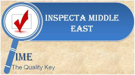 Inspecta Middle East