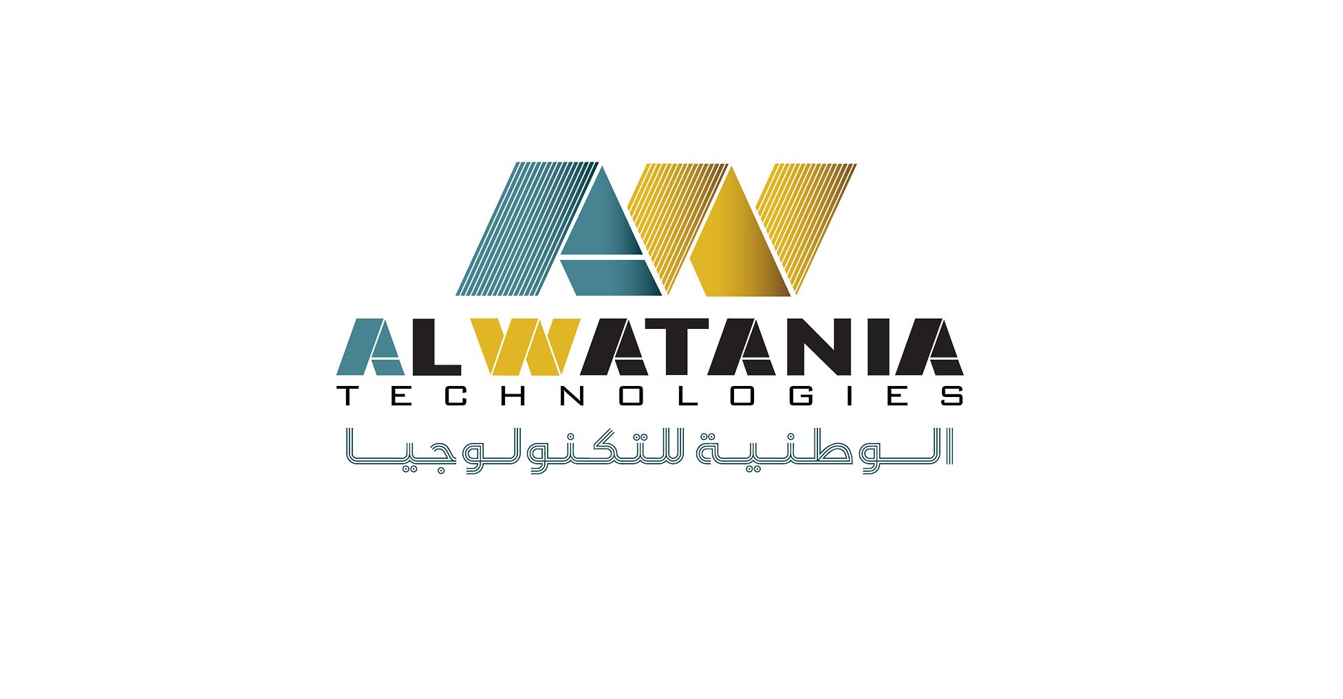 Alwatania Technologies