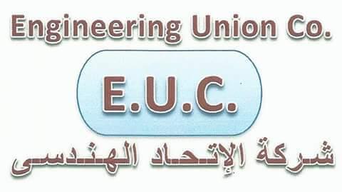 شركة الاتحاد الهندسي للكهرباء والطاقه