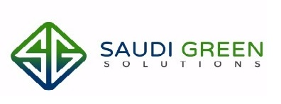Saudi Green Solutions