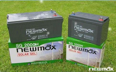 Image result for NEWMAX GEL SG-2000H