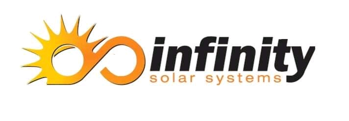 Infinity for solar systems