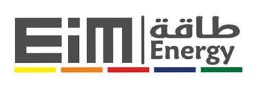 EIM Energy