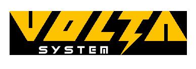 volta-system