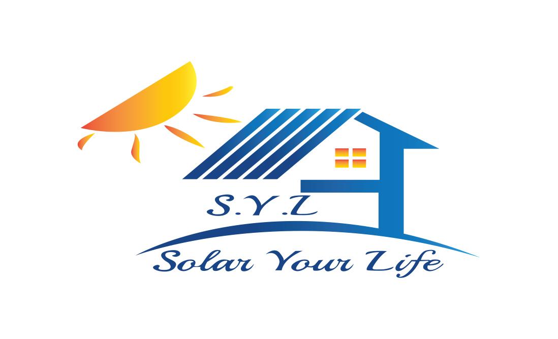 الأمل للأجهزة الطبية والطاقة الشمسية والمتجددة