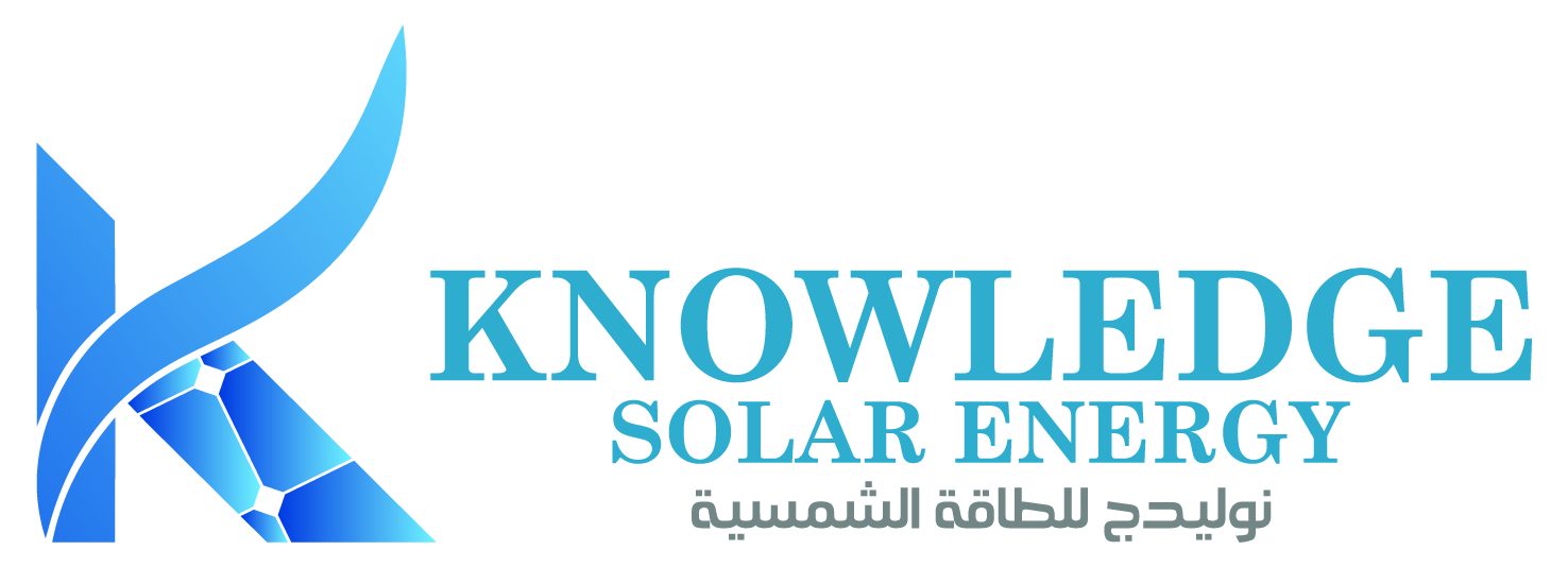Knowledge solar