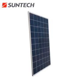 Suntech STP275_WfwMC4