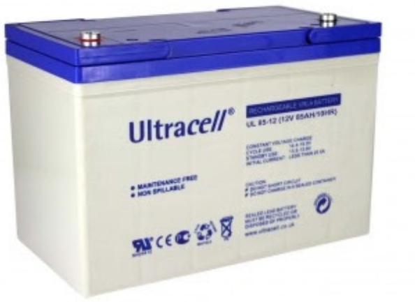 Ultracell UL85-12